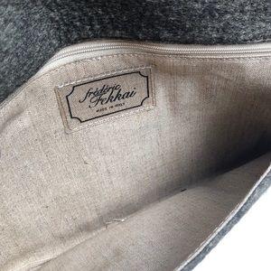 Neiman Marcus Bags - Antique Neiman Marcus Purse